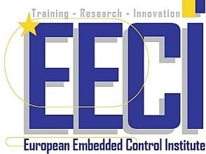 PhD Course EECI